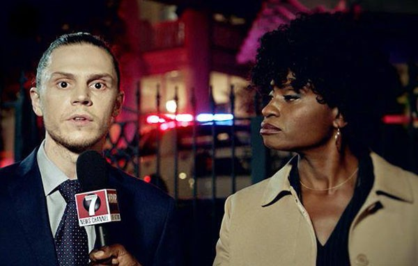 ahs-cult-evan-peters-adina-porter-600x383.jpg