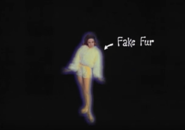 deee-lite-groove-is-in-the-heart-video-fashion-1