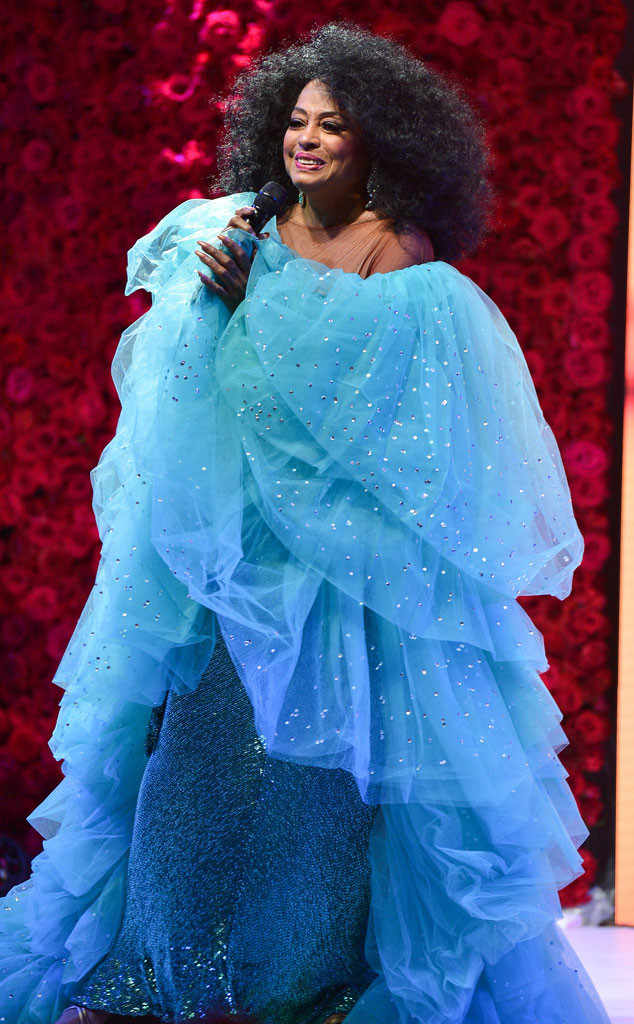 rs_634x1024-150910105202-634.Diana-Ross-TIFF_JR-91015